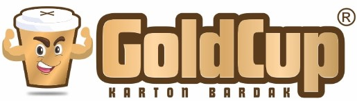 GOLD CUP KARTON BARDAK